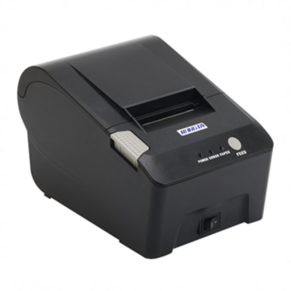 Tlačiareň Rongta RT-58BU Bluetooth - USB