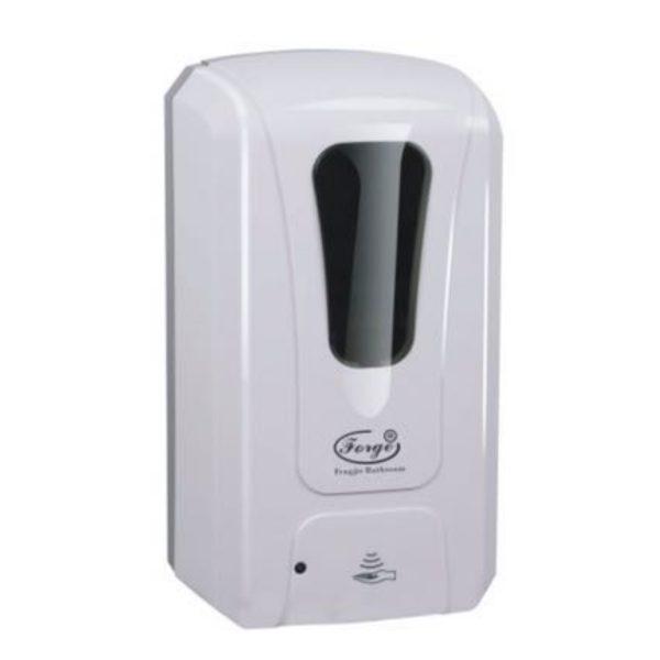 Automatický dávkovač dezinfekcie FS-1408 SPRAY