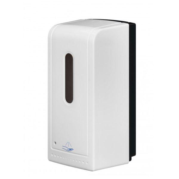 Automatický dávkovač dezinfekcie SD10 SPRAY