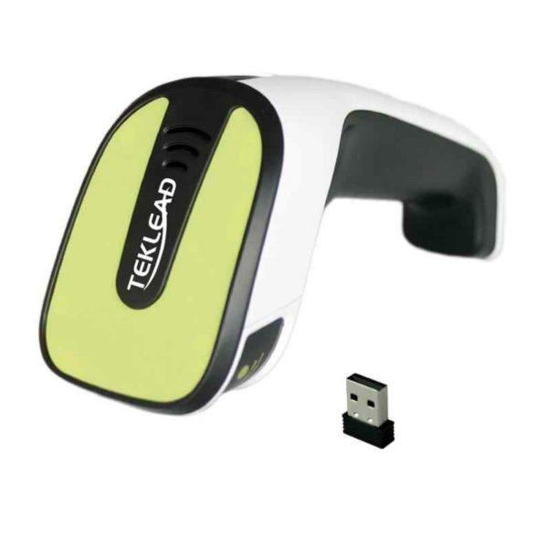 Čítačka čiarových kódov T3040 Bluetooth+USB