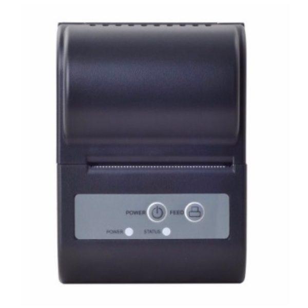 Mobilná tlačiareň elio P101 VRP
