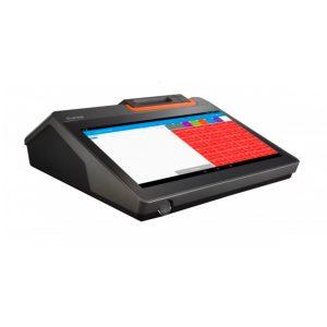 Registračná pokladňa elio POS T2 mini eKasa