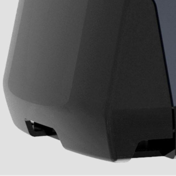 elio POS T2 VRP Virtuálna registračná pokladňa