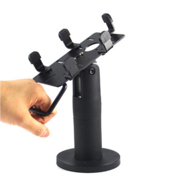 Otočný stolový stojan pre pokladne Kasa Fik