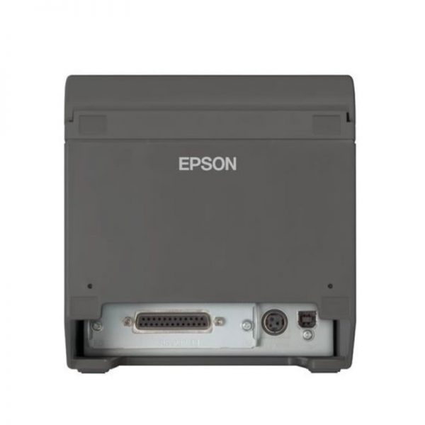 Tlačiareň EPSON POS 80mm TM-T20III USB